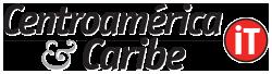 Centroamérica & Caribe IT