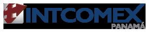 Intcomex Panama logo