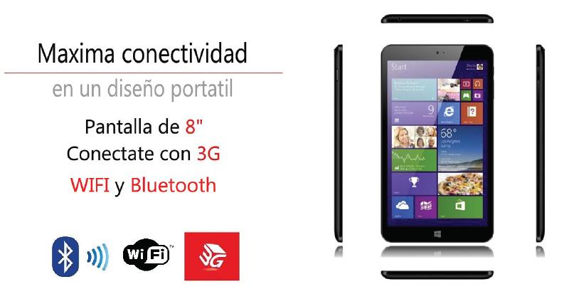 Sollen Mobile instala en Guatemala la primer planta ensambladora de smartphones y tabletas 3