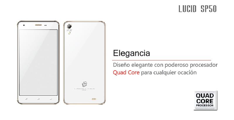 Sollen Mobile instala en Guatemala la primer planta ensambladora de smartphones y tabletas 5