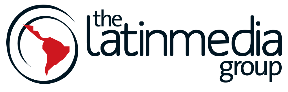 the-latinmedia-group-logo