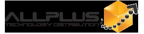 Allplus logo