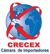 CRECEX Logo