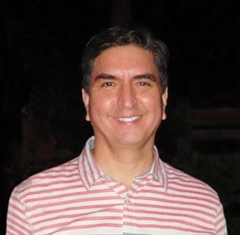 William-Gracia-Territory-Executive-Central-America-and-the-Caribbean
