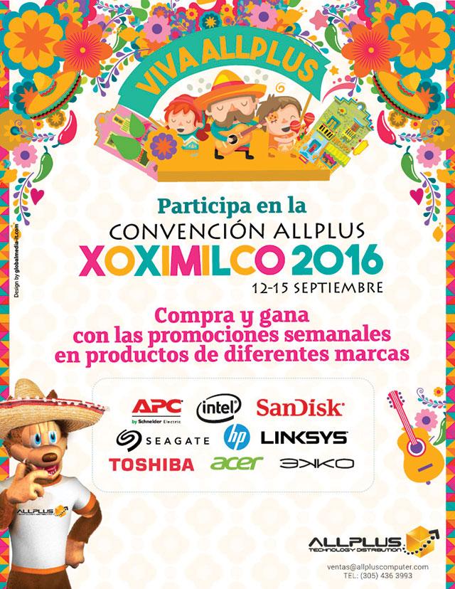 Eblast_Xoximilco_Promo-1