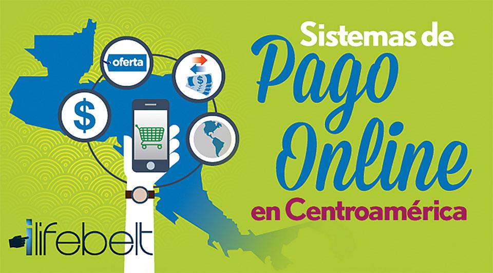3-Sistemas-de-Pago-Online-Centroamérica-Pagadito-Xoom-TIGO