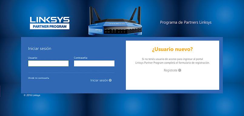 Linsys lanza Portal de Canales 2