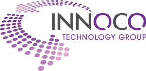 Innoco Technology Group logo