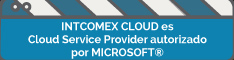 Cloud Intcomex