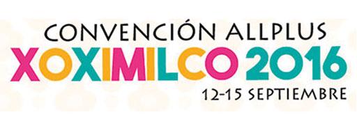 allplus-logo-xoximilco