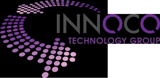 innoco-logo-color-tg