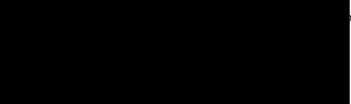 logo-logitech-white-new2015
