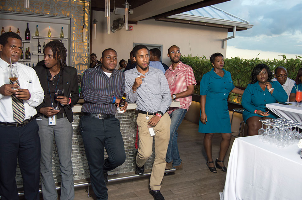 intcomex-jamaica-promotions-kick-off-005