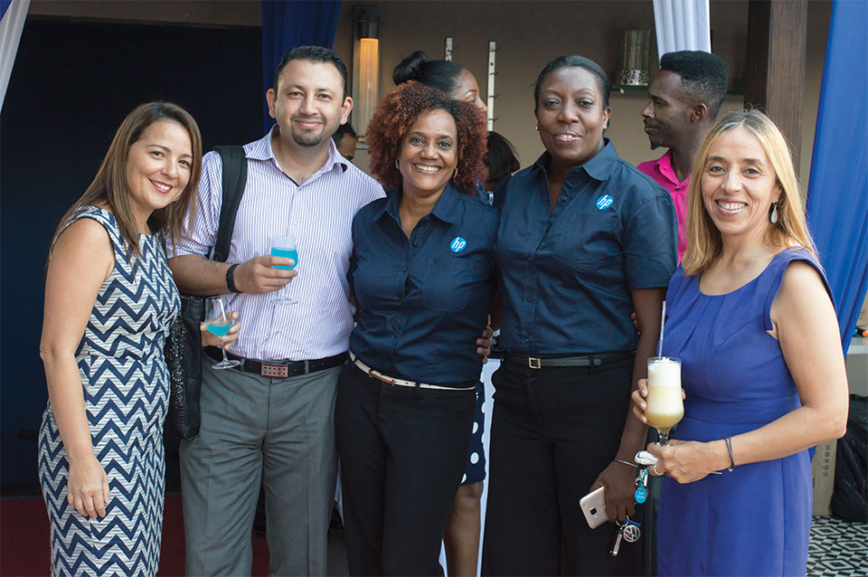 intcomex-jamaica-promotions-kick-off-006