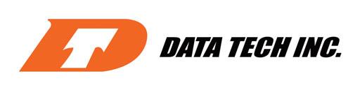 logo-datatech