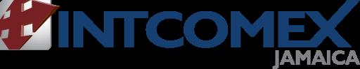 logo-intcomex-jamaica