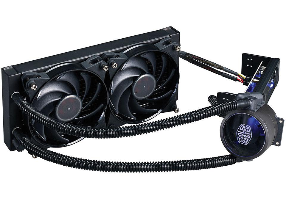 cooler-master-masterliquid-pro-120-y-240-la-mejor-refrigeracion-para-tu-procesador-1
