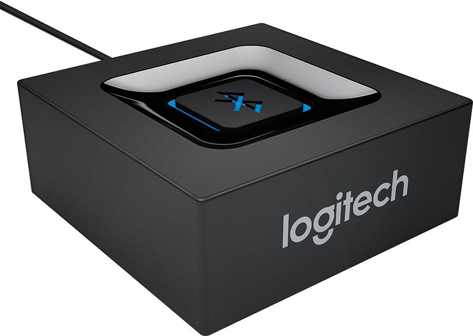 logitech-bt_adapter_bty