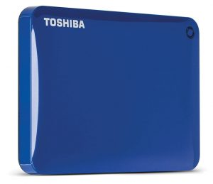 toshiba-canvio-connect-ii-blue