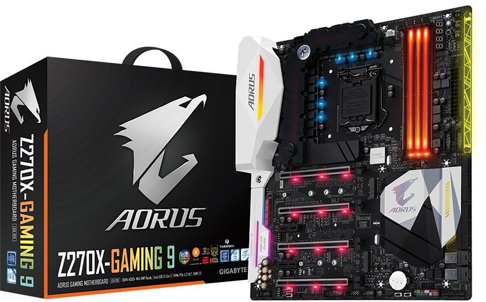 GA-Z270X-Gaming-9-resized