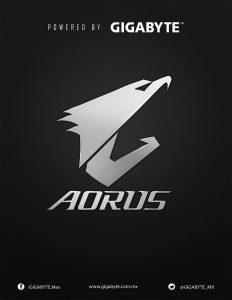 Nota-de-Prensa-Aorus-1