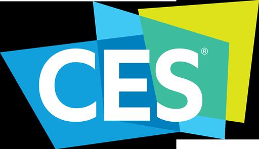 logo CES-NEW 2016