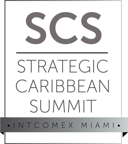 logo_scs_2017-2