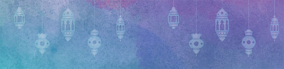 2017_ArabianNights_Background-modificado-01