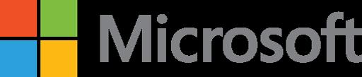 logo Microsoft 2013