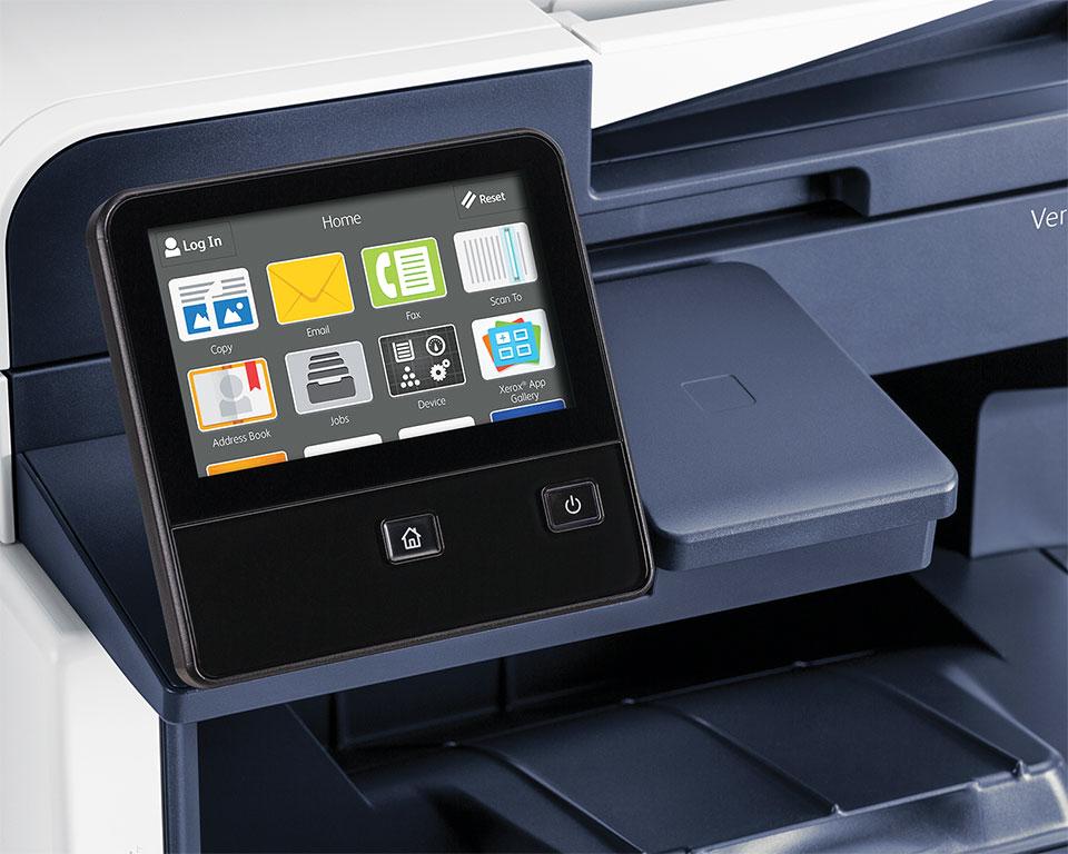 Xerox C405