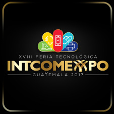 intcomexpo guatemala 2017