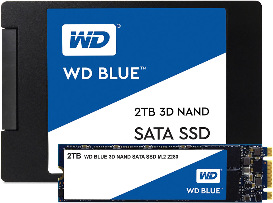 wdfWDBlue3D_SSD
