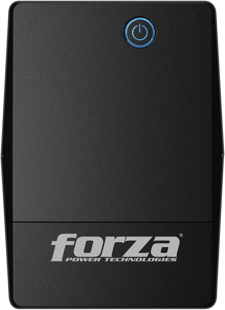 Forza NT-751-FRONT