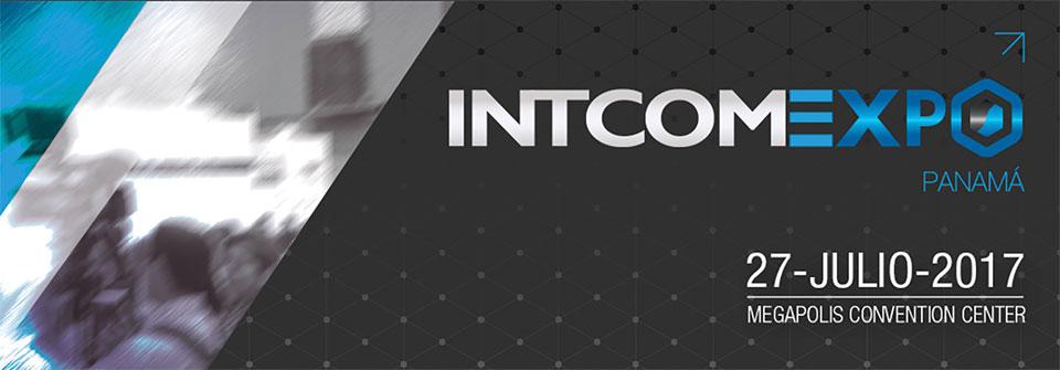 Intcomex Intcomexpo