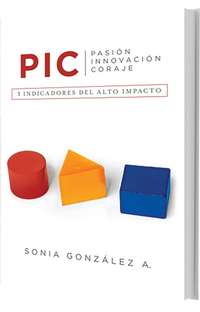 pic-libro-Sonia-resized