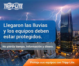 2019-07-07 Tripp-Lite