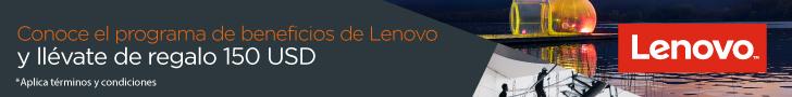2019-11-30 Lenovo