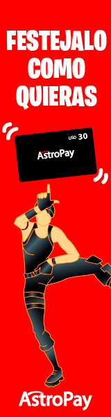 2020-04-28 Astropay