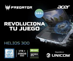 2020-06-15 Acer
