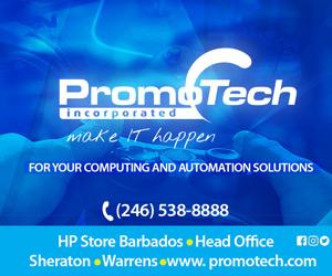 2020-07-30 Promotech