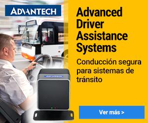 2020-07-10 Advantech