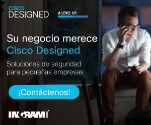 2020-08-07 IngramMicro