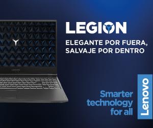 2020-09-02 Lenovo