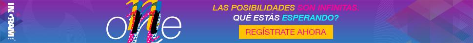2020-10-08 Ingrammicro