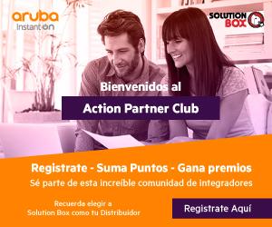 2021-01-15 Aruba