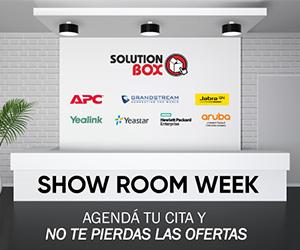2021-04-15_SolutionBox