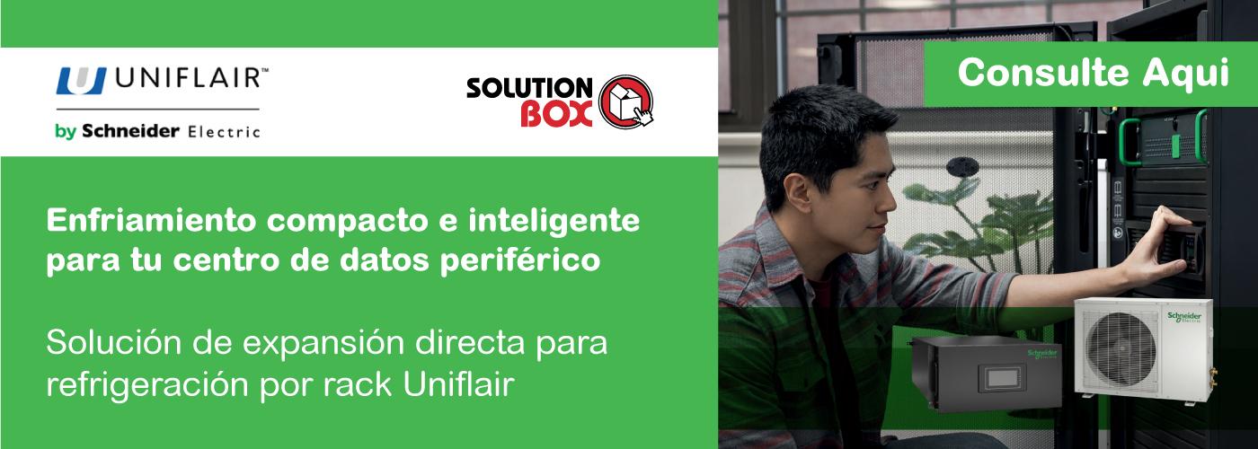 2021-05-10_SolutionBox_APC