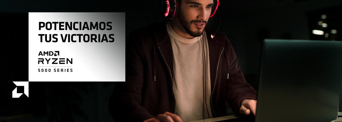 2021-06-18 AMD