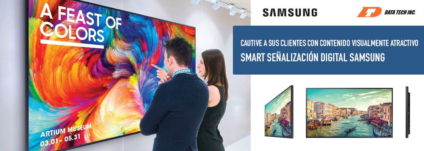 2021-06-18 Samsung Datatech