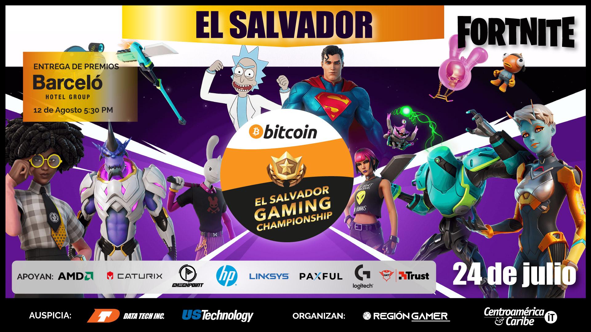 2021-07-15 CCIT Gaming